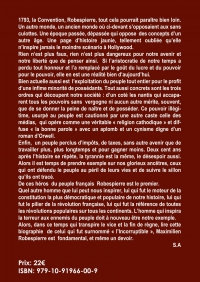 Robespierre - verso (léger).JPG
