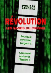 Révolution - Pourquoi-Comment 3 - bonne version.jpg