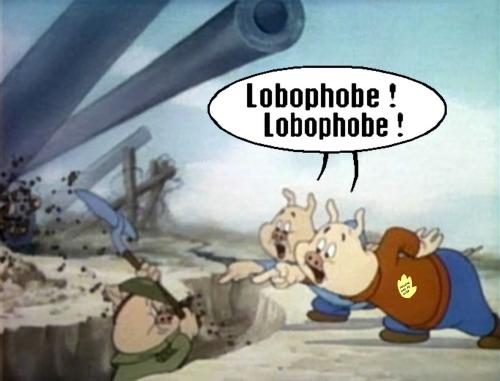 Lobophobe2.jpg
