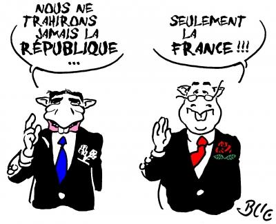 2014 03 10 - Les traitres à la France 2.jpg