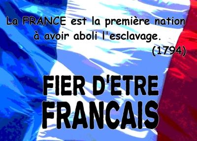 fier,français,esclavage,abolition
