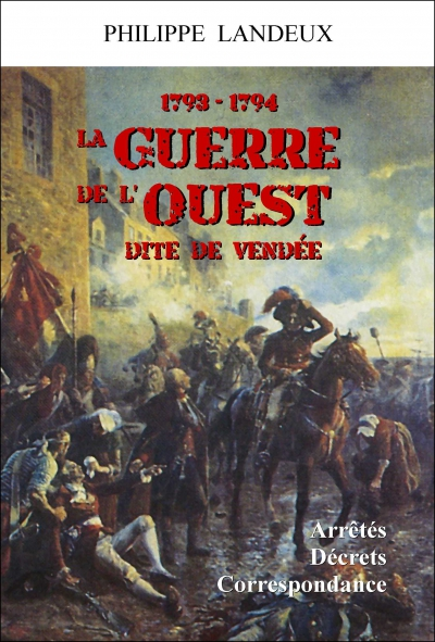 Guerre de l'Ouest - couv verso présentation.jpg