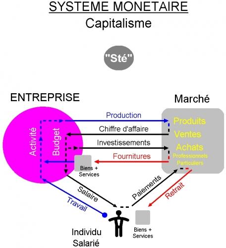 L'accès - SM & Cité - 3.jpg
