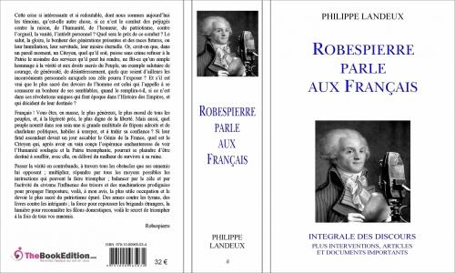 couverture - Robespierre parle aux Français - présentation2.jpg