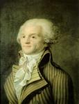 robespierrepeinture - Anonyme - vers 1790.jpg