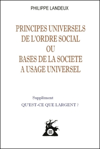 Principes universels - couv recto.jpg