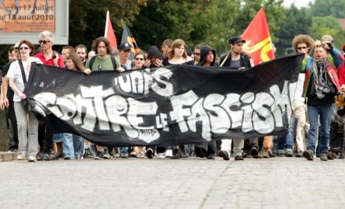 lille-manifestation-anti-fasciste-guerre_sociale.jpg