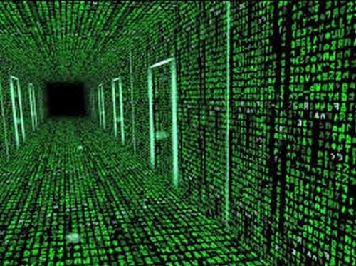 Matrix couloir.jpeg
