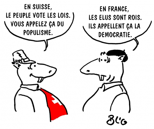 2012 03 17 - populisme vs démocratie.JPG