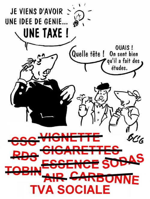 2012 01 14 - Taxe - TVA sociale 2.JPG