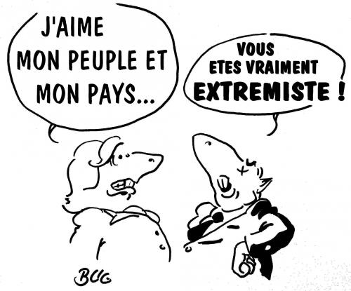 2012 02 23 - Extrémiste (2).JPG