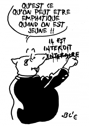 2014 01 03 - Interdit d'interdire.JPG