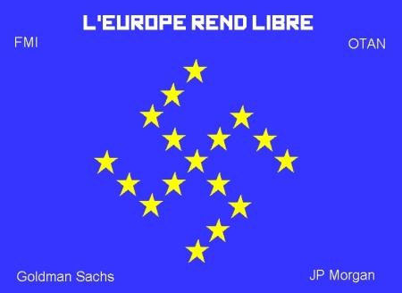 Euro dictature.jpg