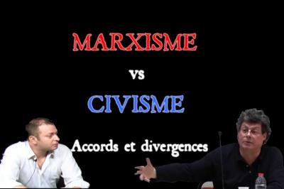 Marxisme vs Civisme 3.jpg
