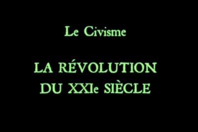 Le Civisme - révolution du 21e siècle.jpg