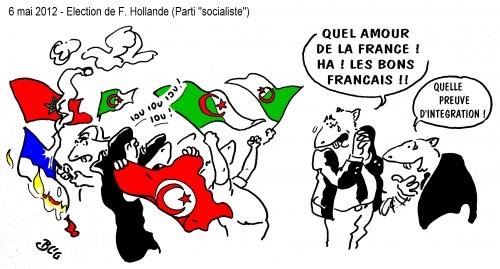 2012 05 10 - Les bons Français.JPG
