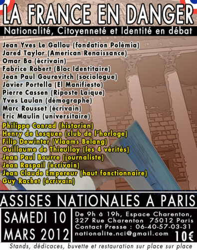 affiche-annonce-10-mars-2012.png