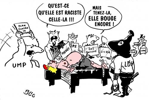 2012 02 22 - Quelle raciste.jpg