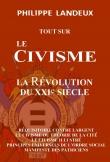Civisme intégrale - recto présentation.jpg