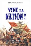 Couverture recto - Vive la Nation (contours).jpg