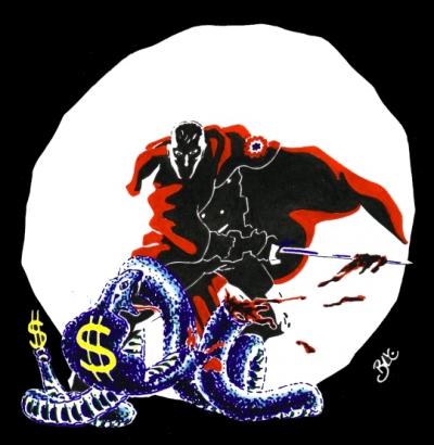Patricien - serpent 1.jpg