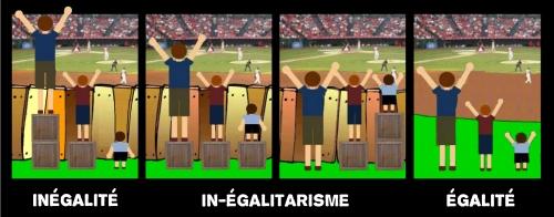 L'égalité pour les cons - 1234.jpg