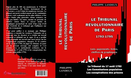 Tribunal révolutionnaire de Paris (couv recto verso - coupé).jpg
