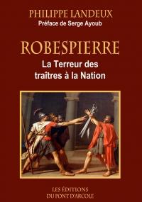 Robespierre - recto (léger).JPG