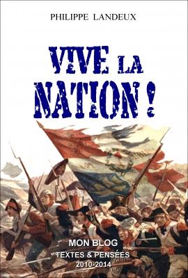 Vive la Nation - Couverture présentation (encadrée).jpg