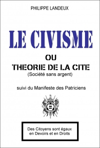 Couverture civisme - couv - recto.jpg