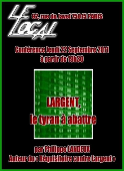 22-SEPTEMBRE-2011-4.jpg