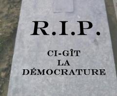 RIP - Tombe-2.jpg