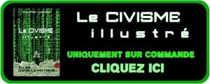 Civisme illustré - Bandeau pub.jpg