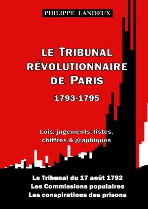 Tribunal révolutionnaire de Paris (couv recto - coupé).jpg