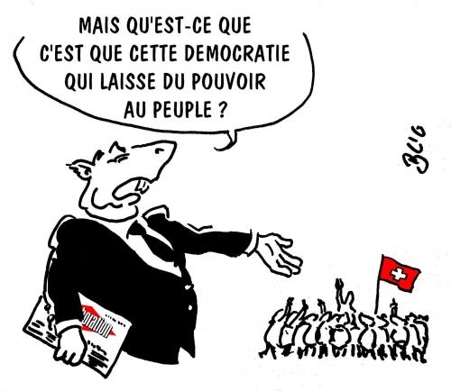2012 03 17 - Démocratie suisse.JPG