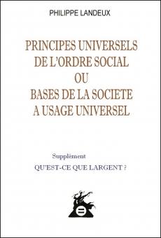 Principes universels - couv recto.jpg
