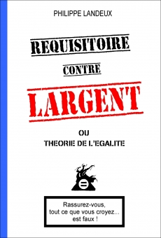 Réquisitoire - couv - recto.jpg