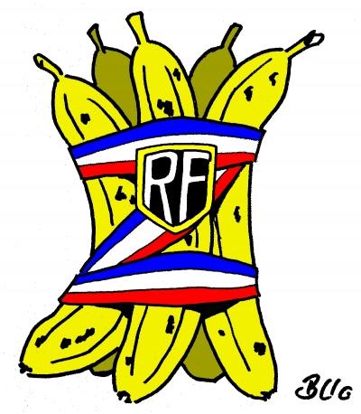 2012 06 11 - La République bananière.JPG