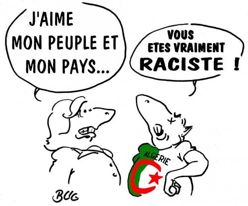 2012 02 23 - Extrémiste (3).JPG