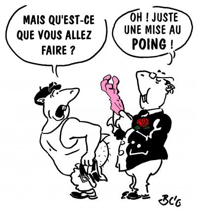2012 08 15 - Mise au poing.JPG