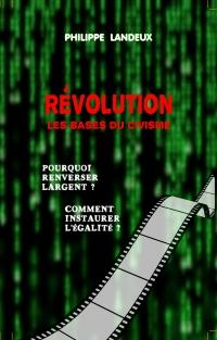 Révolution poche - couv recto.jpg