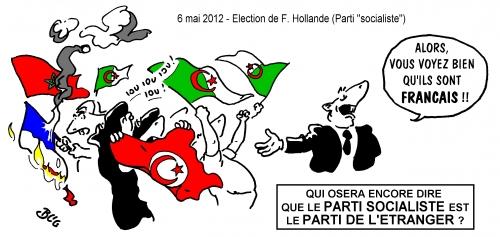 2012 05 10 - Ils sont bien français.JPG