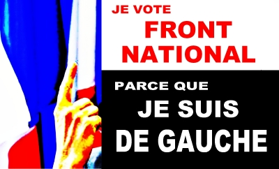 FN - parce que.jpg