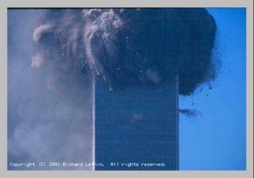 WTC-Jones19mar0613.jpg