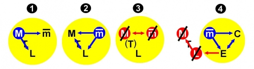 2 1 - SM - Sortir du système monétaire.jpg