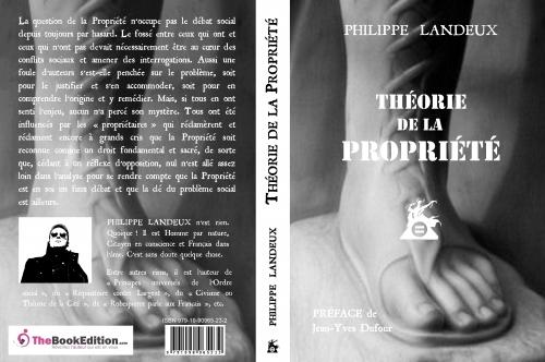 La Propriété - couv présentation (deuxième version).jpg