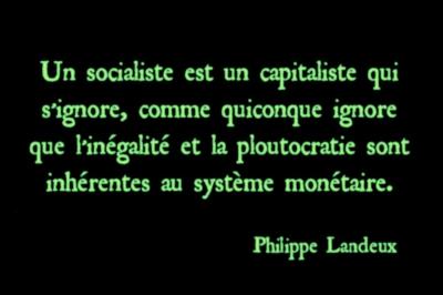 Socialiste - capitaliste.jpg